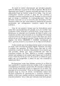 LIBERACION POR MEDIO DEL PERDON II - La Web Cristiana - Page 2