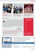 und Eishockey-Nachmittag - MH Bayern - Seite 3
