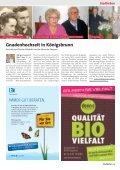 und Eishockey-Nachmittag - MH Bayern - Seite 5
