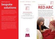 RED ARC Brochure - Canada Life