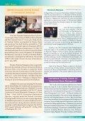 Volume 14 Number 2 (May - August 2007) - Mahidol University - Page 2