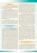 Volume 14 Number 2 (May - August 2007) - Mahidol University - Page 3