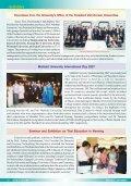 Volume 14 Number 2 (May - August 2007) - Mahidol University - Page 4