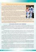 Volume 14 Number 2 (May - August 2007) - Mahidol University - Page 5
