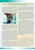 Volume 14 Number 2 (May - August 2007) - Mahidol University - Page 6