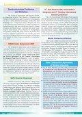 Volume 14 Number 2 (May - August 2007) - Mahidol University - Page 7
