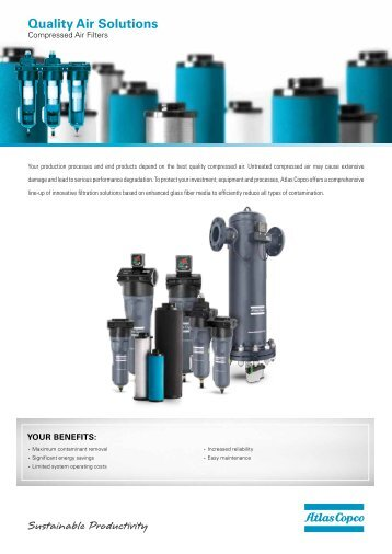 Download - Atlas Copco