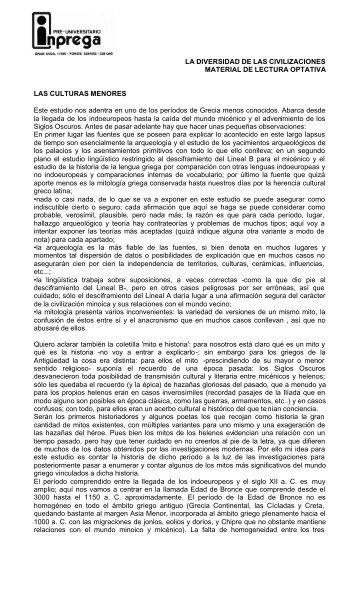 CULTURAS MENORES.pdf