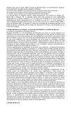 CULTURAS MENORES.pdf - Page 2