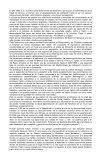 CULTURAS MENORES.pdf - Page 3