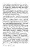 CULTURAS MENORES.pdf - Page 4