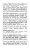 CULTURAS MENORES.pdf - Page 5