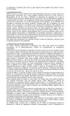 CULTURAS MENORES.pdf - Page 6