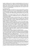 CULTURAS MENORES.pdf - Page 7