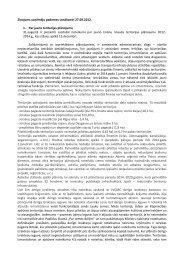 Līvānu novada pašvaldības plānošanas dokumentu ... - Liic.lv