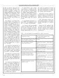 Guías de manejo de esclerosis múltiple en niños - Asociación ... - Page 3