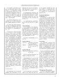 Guías de manejo de esclerosis múltiple en niños - Asociación ... - Page 4
