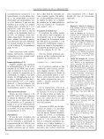 Guías de manejo de esclerosis múltiple en niños - Asociación ... - Page 5