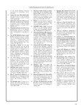 Guías de manejo de esclerosis múltiple en niños - Asociación ... - Page 6