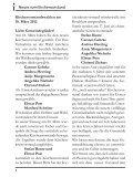 Ausgabe 3/2012 - Ev.-luth. Kirchengemeinde Meinersen - Seite 4