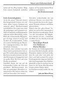 Ausgabe 3/2012 - Ev.-luth. Kirchengemeinde Meinersen - Seite 5