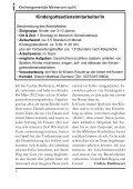 Ausgabe 3/2012 - Ev.-luth. Kirchengemeinde Meinersen - Seite 6