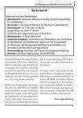 Ausgabe 3/2012 - Ev.-luth. Kirchengemeinde Meinersen - Seite 7