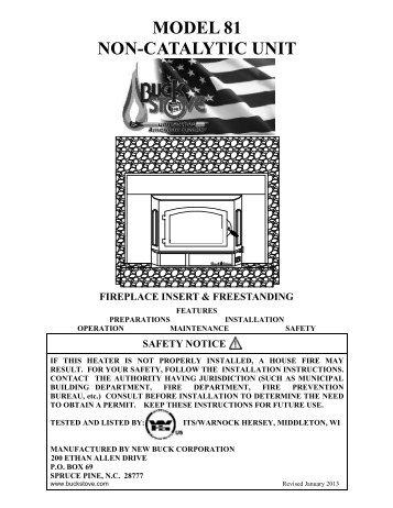 cr8t manual 1 10 13 jg tm pub buck stove rh yumpu com old buck stove manual buck stove 74 manual