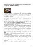 Collectif des familles de disparu(e)s en Algérie - Euromedrights - Page 3