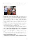 Collectif des familles de disparu(e)s en Algérie - Euromedrights - Page 5