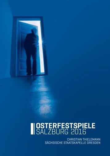 Osterfestspiele_Salzburg_2016_Programmprospekt