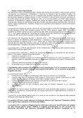 Revisione 1 - Luglio 2006 - Sicurweb - Page 4