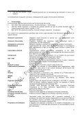 Revisione 1 - Luglio 2006 - Sicurweb - Page 7