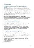 Compte rendu de notre Assemblée Générale 2007 - Institut Alcor - Page 4
