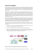 A framework for modelling the energy and greenhouse implications ... - Page 7