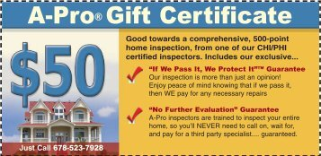 joseph_metoyer_50_of.. - A-Pro Home Inspection Service