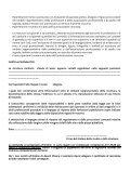 CHIEDE - Ordine di Ascoli Piceno - Page 3