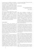 numero-dieciseis - Page 6