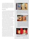 Expolux 2008 - Lume Arquitetura - Page 2
