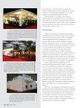 Expolux 2008 - Lume Arquitetura - Page 3