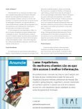 Expolux 2008 - Lume Arquitetura - Page 4
