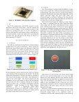 Nessie II Autonomous Underwater Vehicle - Xsens - Page 4