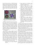 Nessie II Autonomous Underwater Vehicle - Xsens - Page 5