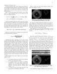 Nessie II Autonomous Underwater Vehicle - Xsens - Page 6