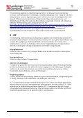 VÃ¥rdprogram Dysartri - Page 2