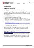 VÃ¥rdprogram Dysartri - Page 3