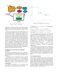 Planning Graph Heuristics for Selecting Objectives in Over ... - Page 3