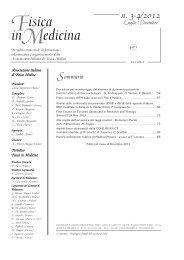 Numero 3-4-2012 - Aifm