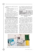 Numero 3-4-2012 - Aifm - Page 4