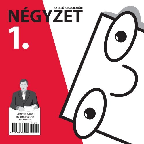 1. - AnyCase Design/Főoldal